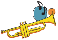 trumpet (small)