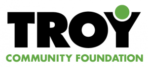 troy-community-foundation-logo