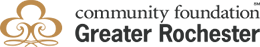 greater-rochester-community-foundation-logo