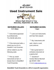 Used-Instrument-Sale-2021