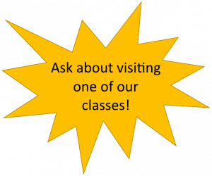 ask-about-visiting-class-starburst